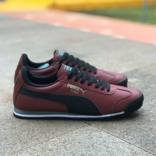 Jual Sepatu Puma Rs X Nasa Premium Original Jakarta Selatan