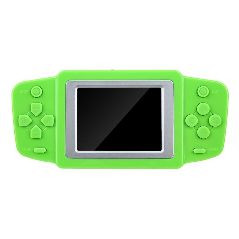 Sim99 Video Game Console Premium Retro 2.8 inchs Multi Games | Shopee Indonesia