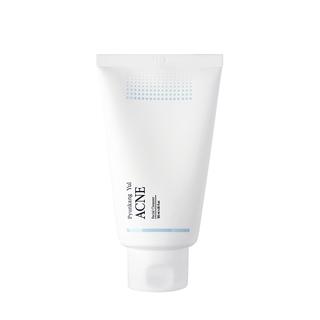 PYUNKANG YUL Acne Facial Cleanser thumbnail