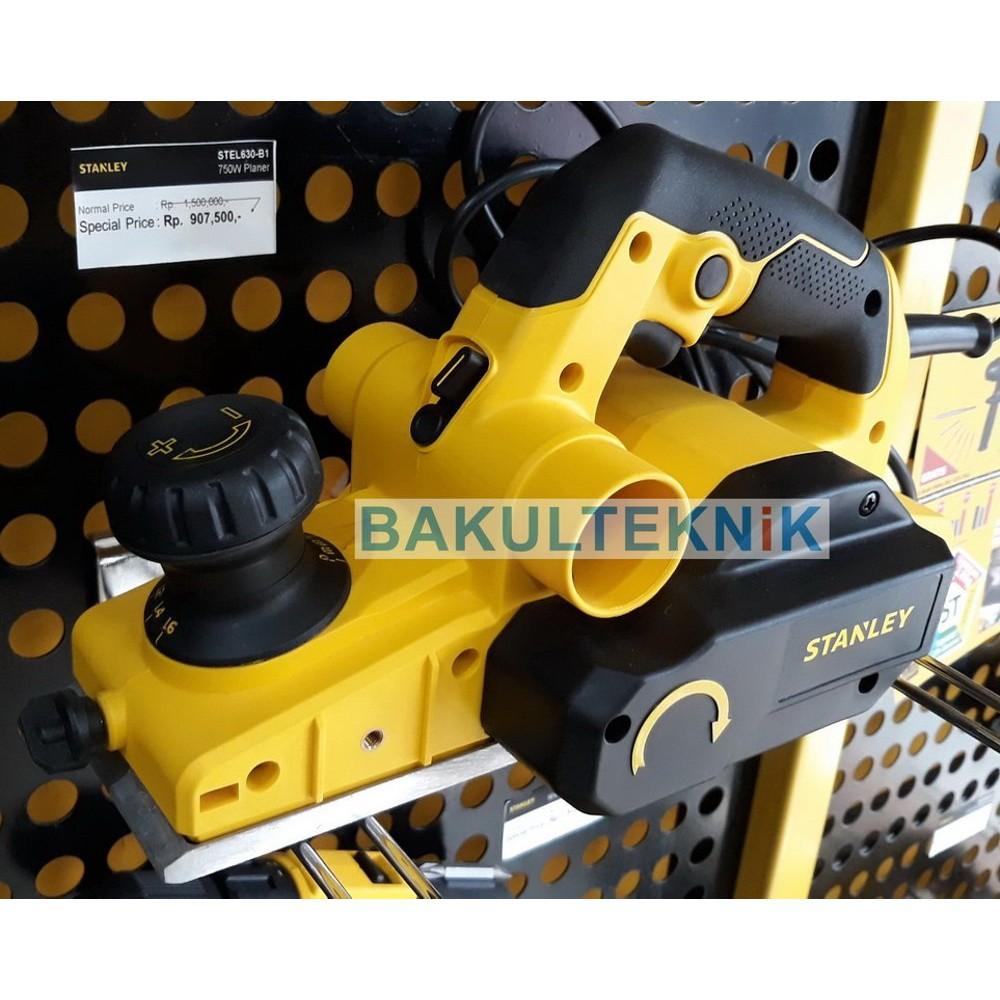 Mesin Las Multipro 120a 450 Watt Terbukti Shopee Indonesia Mma Eg 120 A Kr Expert