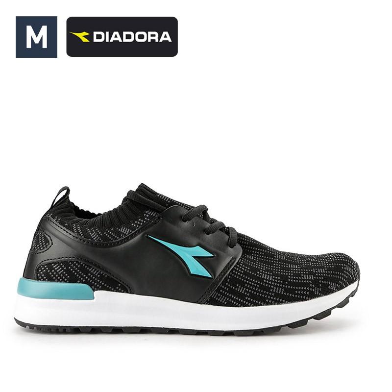 sneakers diadora - Temukan Harga dan Penawaran Sneakers Online Terbaik - Sepatu  Wanita Februari 2019  cd3242dd50