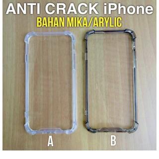 Case ACRYLIC SAMSUNG / Anti Shock SAMSUNG / Anticrack MIKA SAMSUNG / Anti .