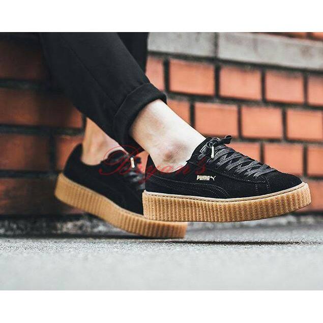 sepatu puma - Temukan Harga dan Penawaran Sepatu Flat Online Terbaik - Sepatu  Wanita Februari 2019  2373da299f