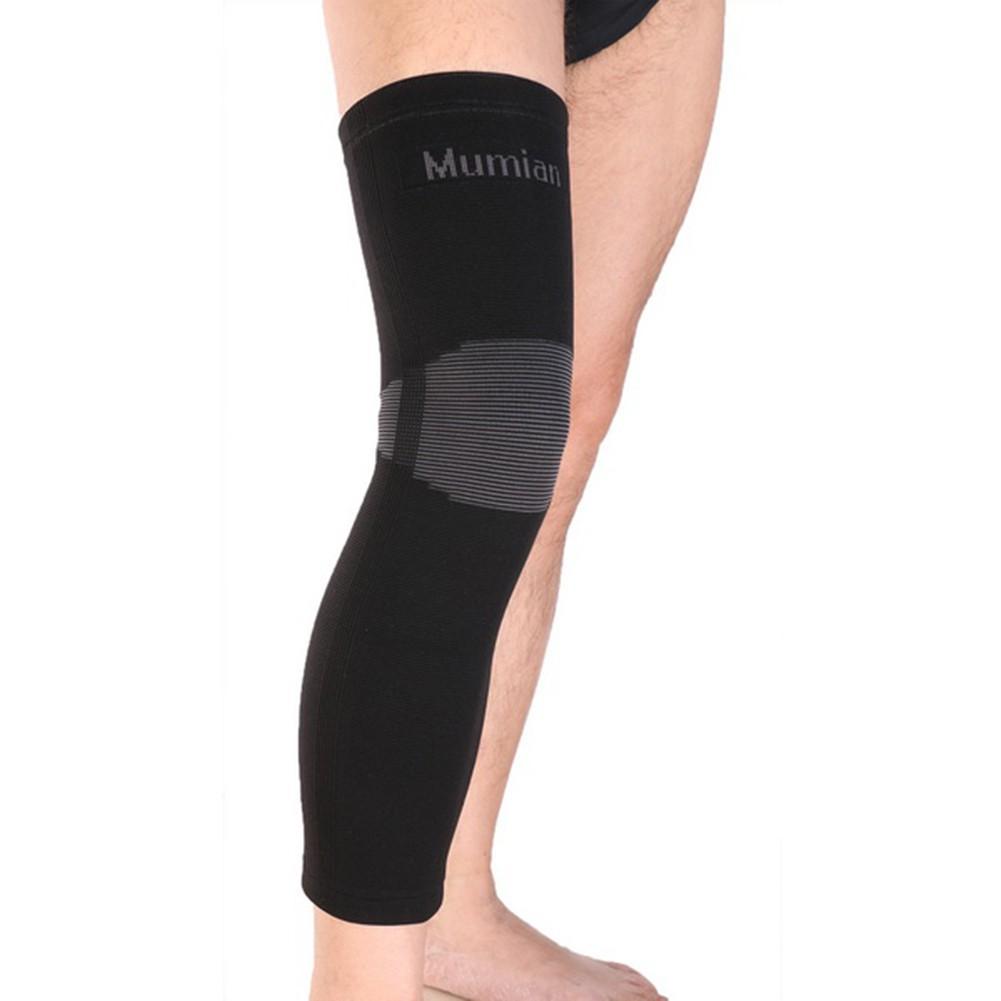 Crazy Go Strap Penyangga Ibu Jari Kaki Untuk Meredakan Sakit Aolikes Adjustable Patella Knee Support Deker Peyangga Lutut All Size Tali 3 Orthotics Bunion Shopee Indonesia