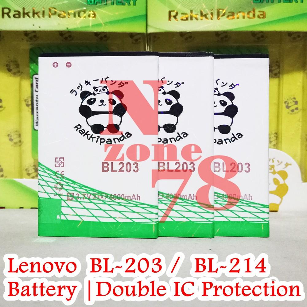 Baterai Samsung Galaxy J5 2016 J510 Double Ic Protection Shopee Rakkipanda For J2 Prime G532 Grand G530h J3 J500 Indonesia