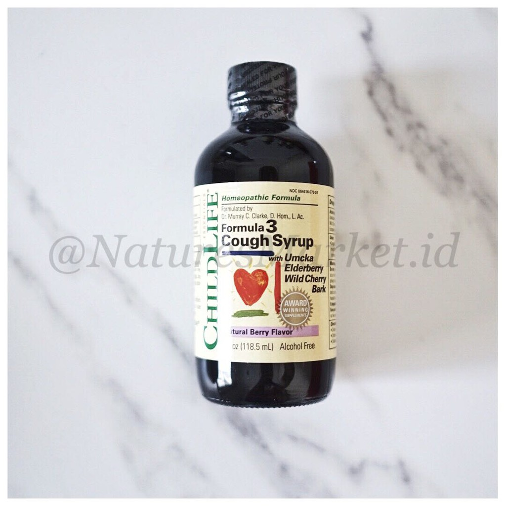 Baby Cough Syrup 60ml Shopee Indonesia Apialyst 100ml Botol