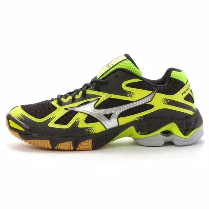 terbaru Sepatu voli Mizuno Wave Bolt5  642d3551f9
