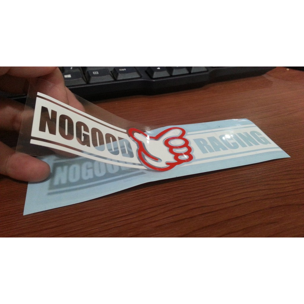 Sticker Scotlite Carbon Good Fix Per Roll Isi 15 Meter Limited Scotlet 1 Shopee Indonesia