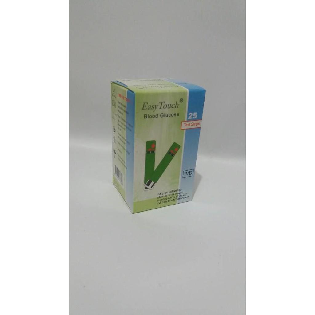 Salonpas Hot Box Isi 10 X 12 Lembar Shopee Indonesia Sachet