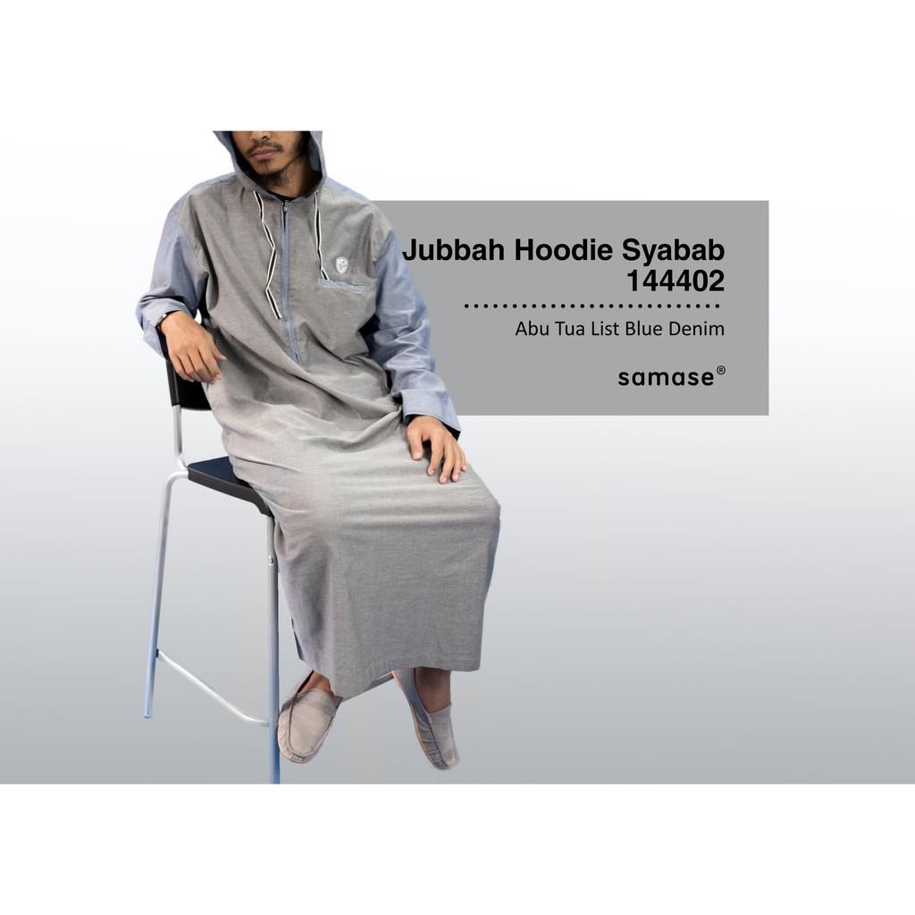 Samase Peci Taliban Warna Biru Dongker Daftar Harga Terbaru Pakol Original