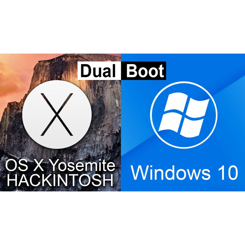 Installer Bootable DIstro Hackintosh Mac OS X Mavericks 16GB BONUS