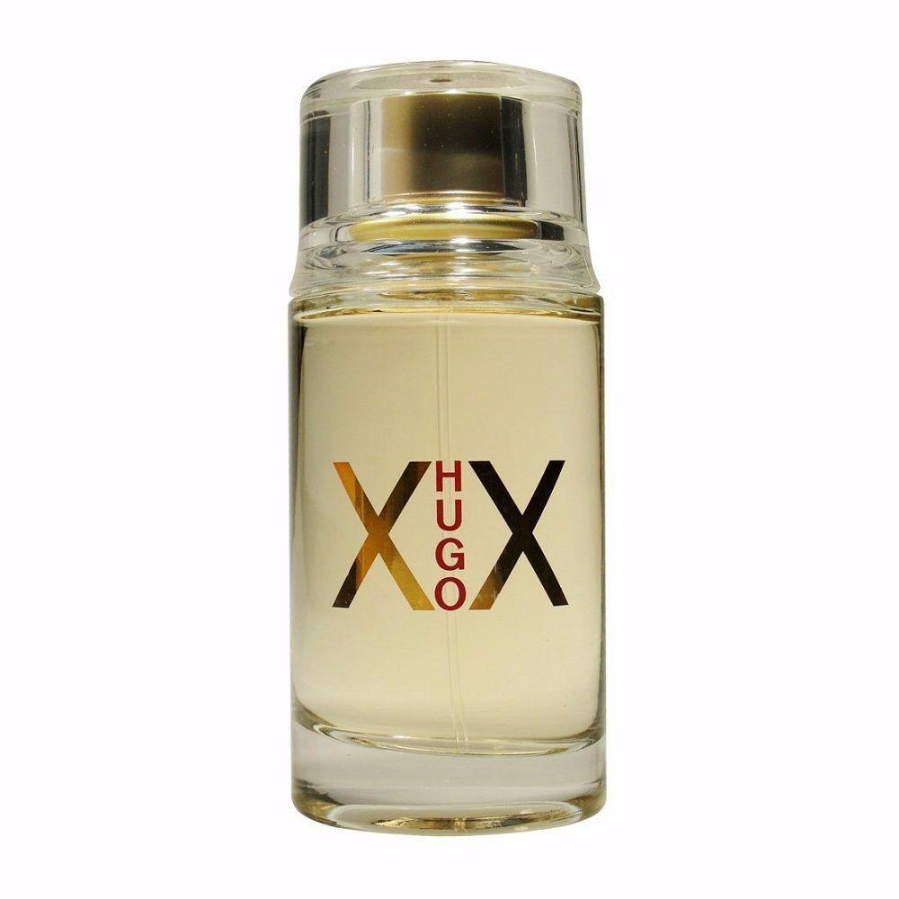 Parfum Original Pria Hugo Boss Iced For Man 125ml Free Ongkir Seluruh Indonesia Eternity Men  Cowok Orig Paling Eropa Shopee