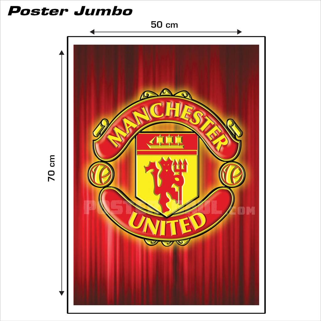 [COD] Poster Jumbo: PERSIB VIKING FANS CLUB IKON #FCL033 - 50 x 70 cm   Shopee Indonesia
