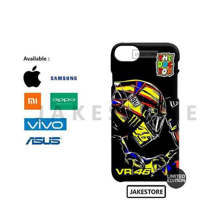 Samsung Galaxy S7 Edge. Source · Indocustomcase Valentino Rossi Vrfortysix Casing Case . Source.