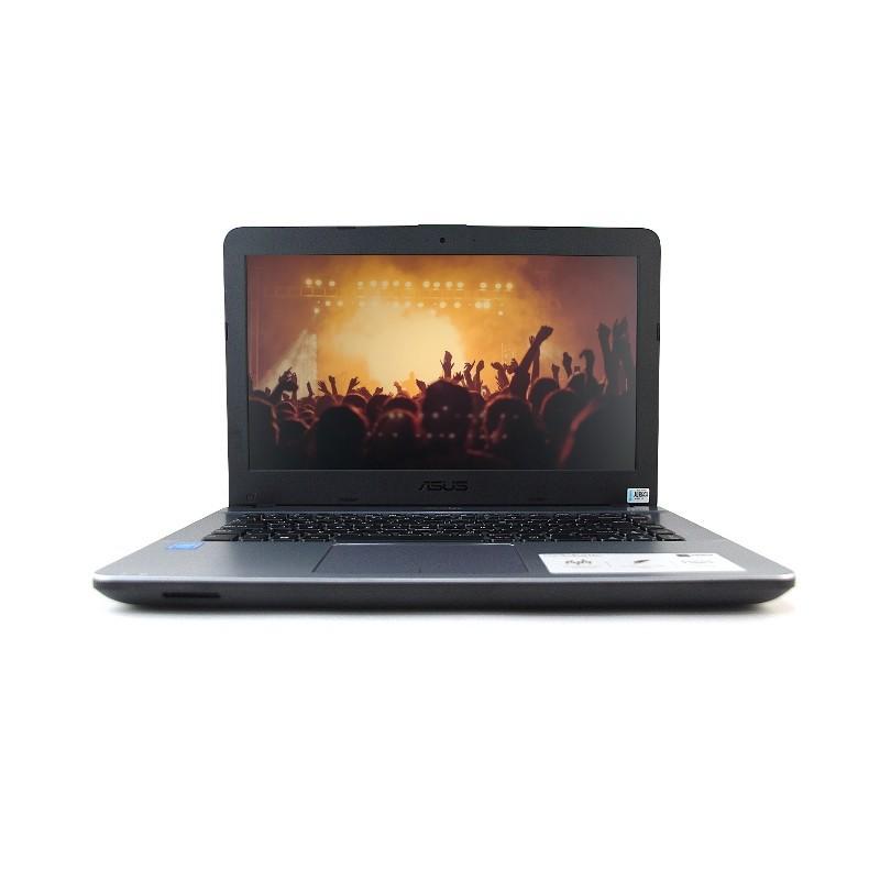 PROMO LAPTOP MURAH ASUS X441MA-GA010 - Celeron N4000 - RAM 4GB ...