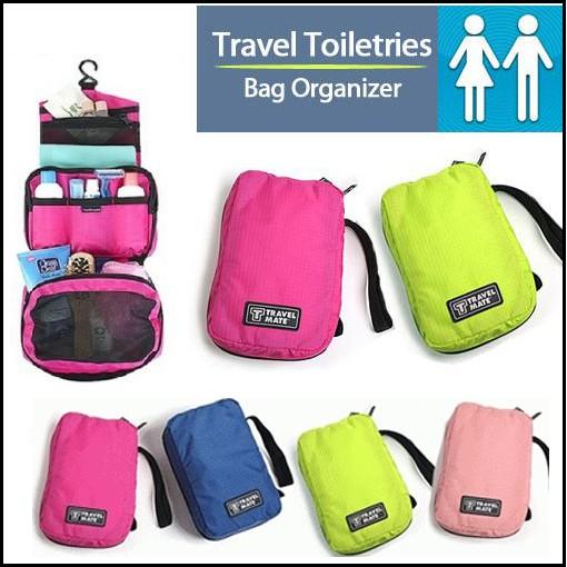 403101571f Dapatkan Harga organizer travel Diskon