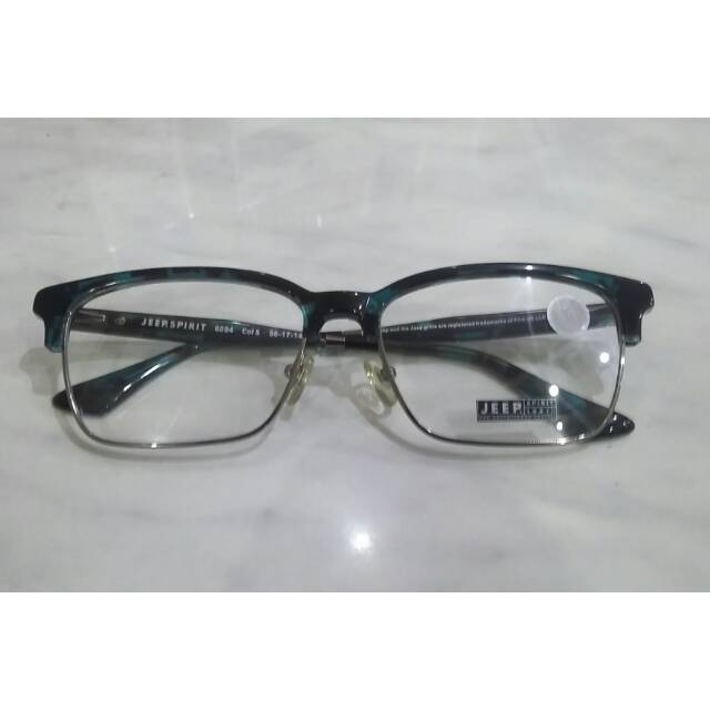 Frame kacamata/kacamata pria/kacamata wanita/kacamata minus