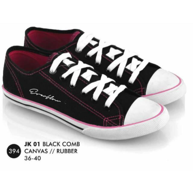 ... Flatshoes murah berkualitas slipon sepatu cewek sepatu wanita kekinian Shopee Indonesia