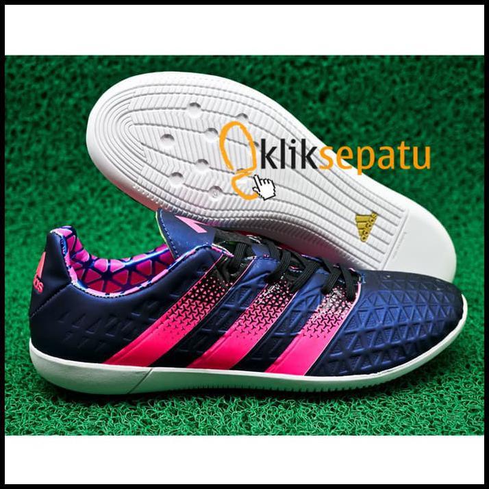 sepatu kw - Temukan Harga dan Penawaran Sepatu Olahraga Online Terbaik -  Olahraga   Outdoor Februari 2019  c2bde74156
