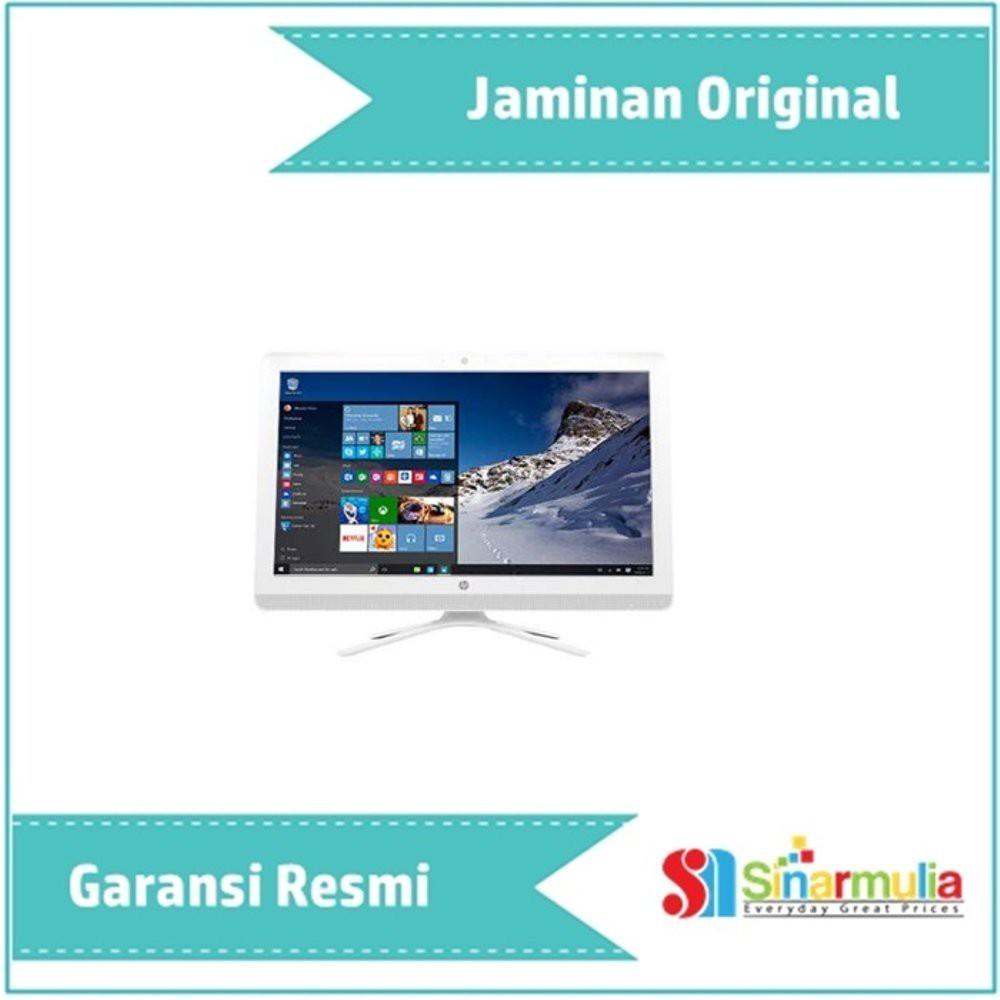 Jual Beli Produk All In One Desktop Komputer Aksesoris Pc Hp Aio 27 A274d Z8g49aa Shopee Indonesia