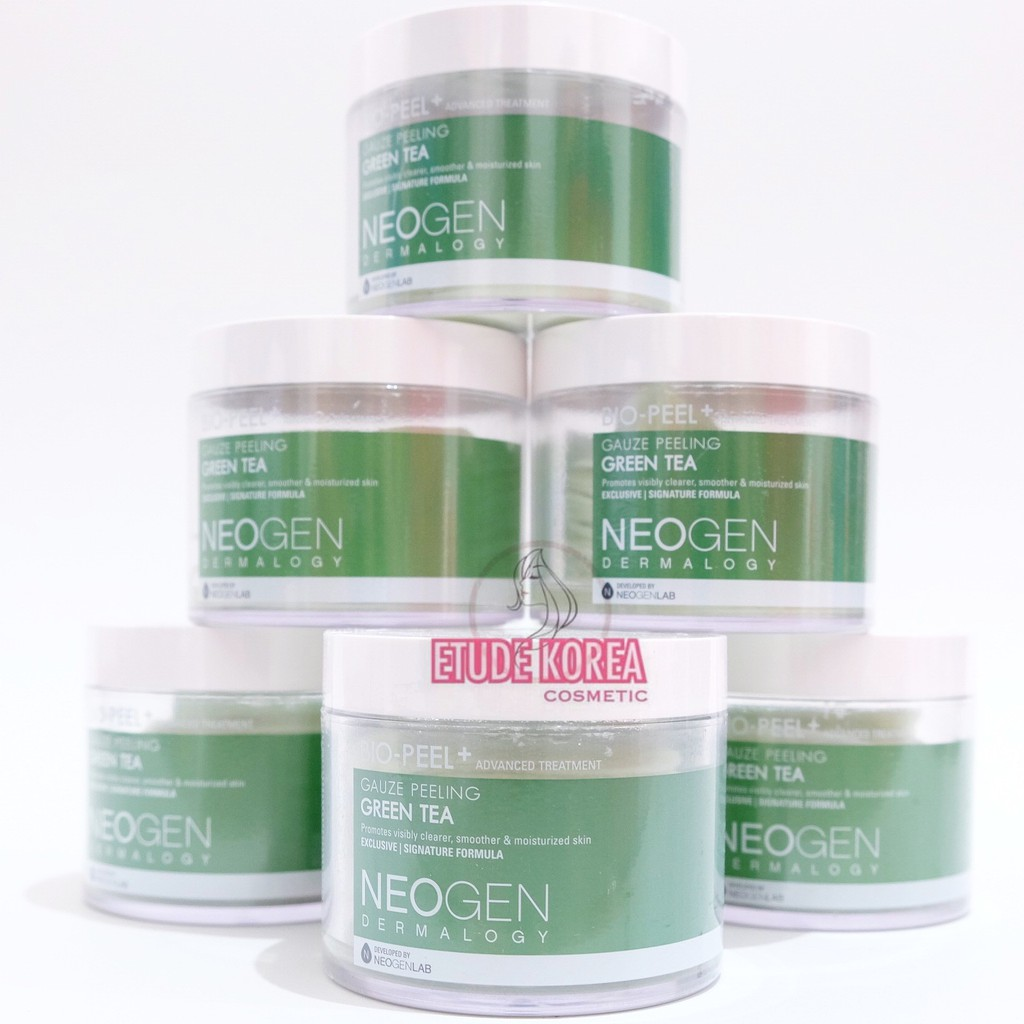 Kozuii Mineral Peeling For Body Sprayer Asli Jaco Tv Jual Eceran With Non Face Shopee Indonesia