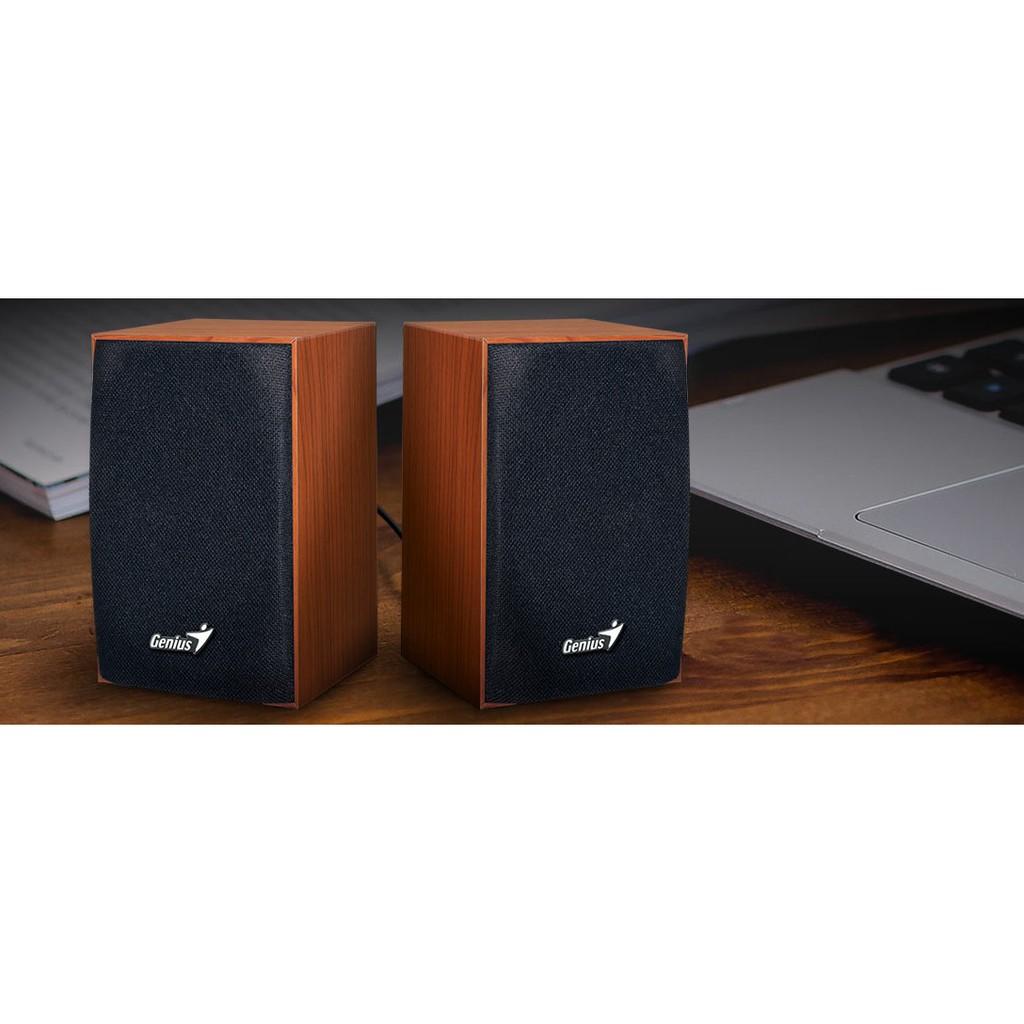 Jual Beli Produk Speaker Pc Audio Computer Komputer Aksesoris Bisa Buat Laptop Shopee Indonesia
