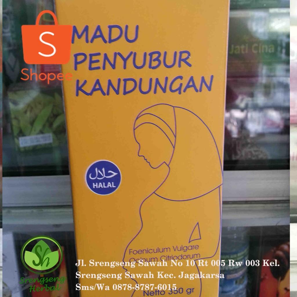 Obat Herbal Sperma Encer Kesuburan Wanita Promil Ahcn Original Paket Penyubur Pengental Penambah Pria Agar Cepat Hamil Dan Punya Anak Bukan Madu Shopee Indonesia