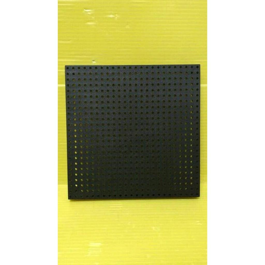 panel movitex 15x15xm harga 10 panel
