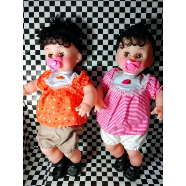 boneka susan - Temukan Harga dan Penawaran Mainan Bayi   Anak Online  Terbaik - Ibu   Bayi Februari 2019  a17afe02be