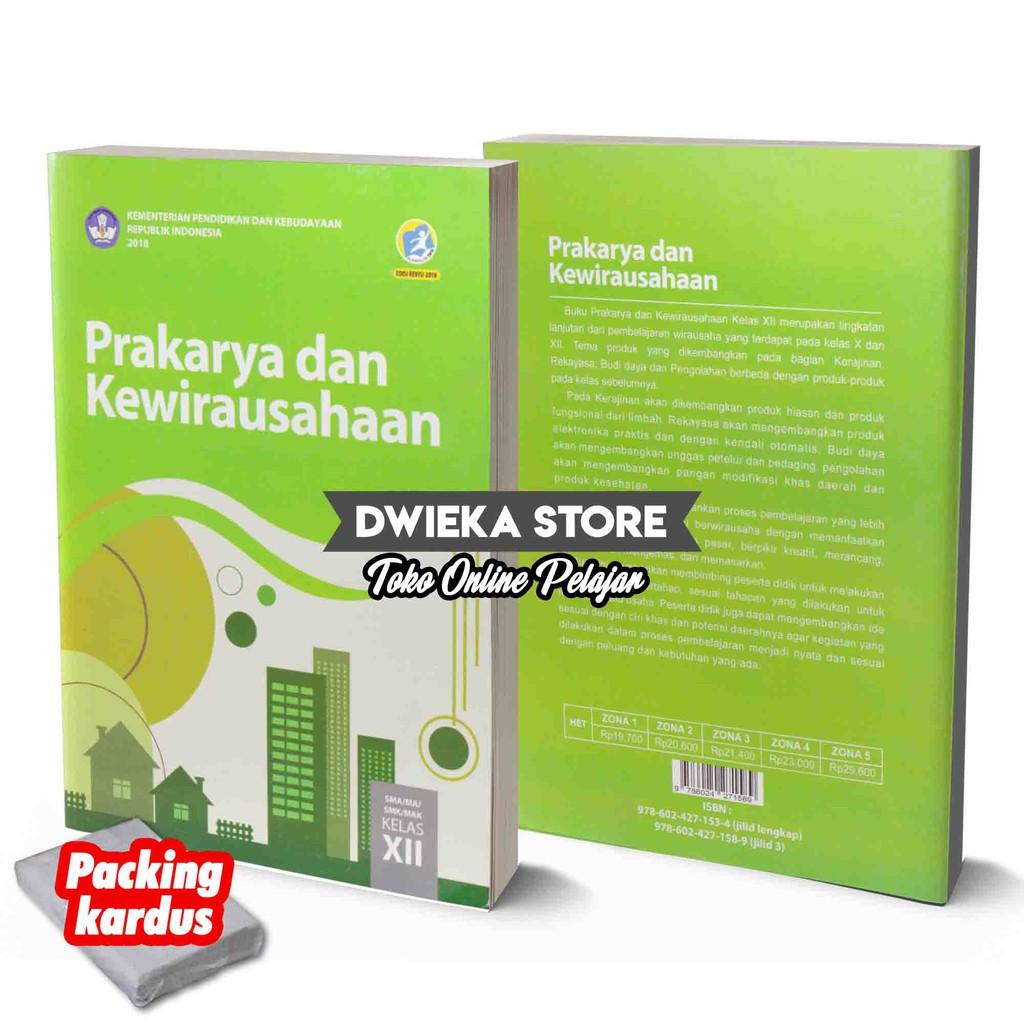 Kunci Jawaban Buku Paket Bahasa Indonesia Kelas 12 Kurikulum 2013 Guru Ilmu Sosial