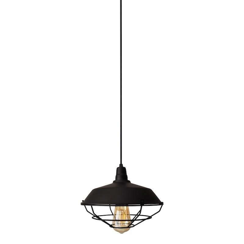 Lampu Gantung Pendant Light Hias