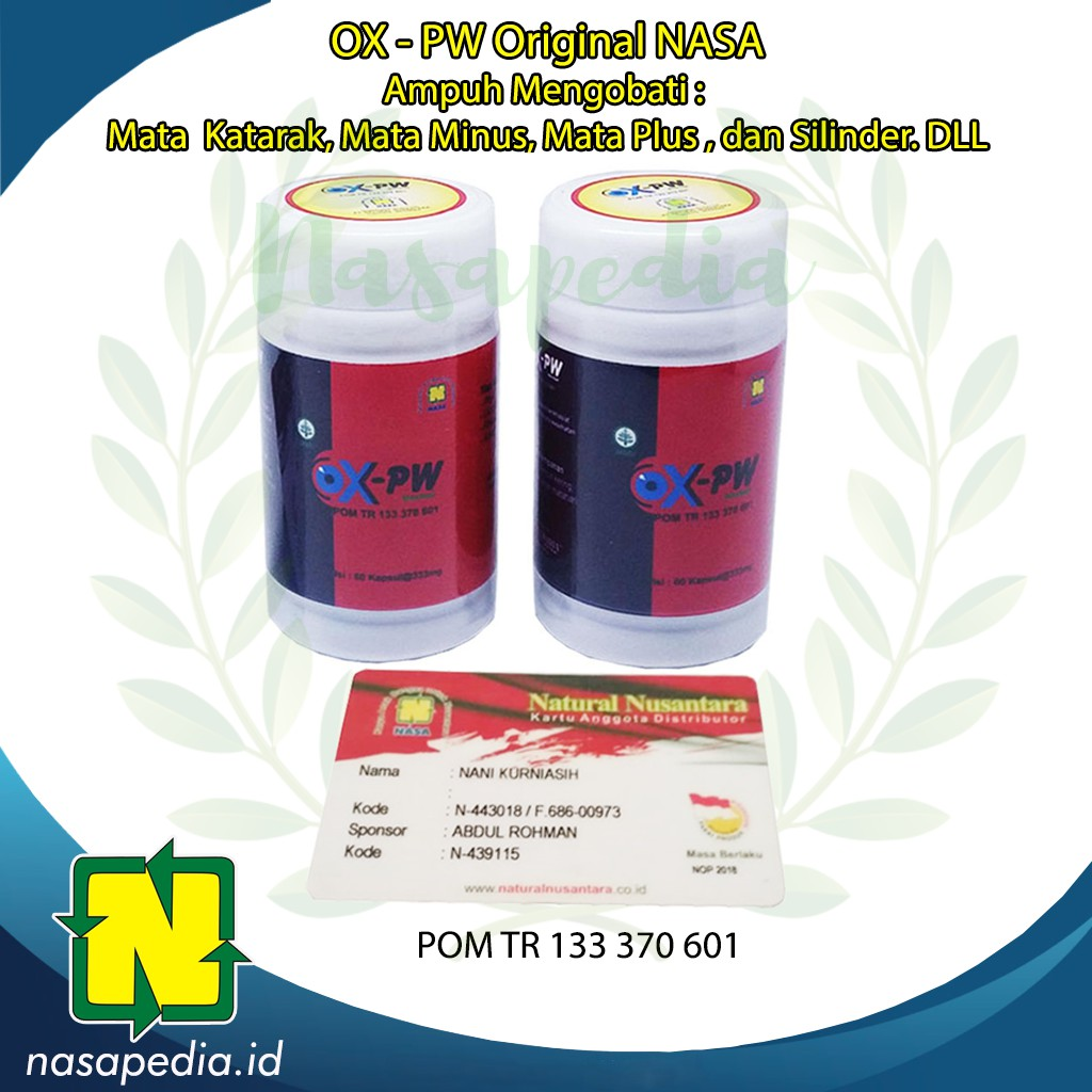Herbal BM | Obat tetes mata herbal minus plus silindris katarak sakit mata P3K ampuh dll | Shopee Indonesia