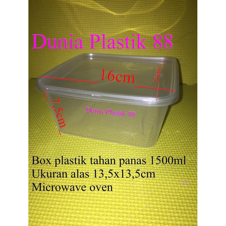 Paper Rice Box L Isi 25 Pc Kotak Nasi Kertas Food Pail Maspion Tempat Penyimpanan Beras Mrd 12 Kg Shopee Indonesia