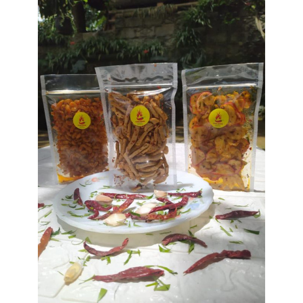 cemal cemil only 10 ribu