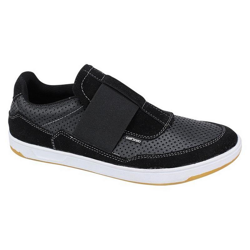 sepatu sekolah - Temukan Harga dan Penawaran Aksesoris   Perawatan Sepatu  Online Terbaik - Sepatu Pria 44a455de30