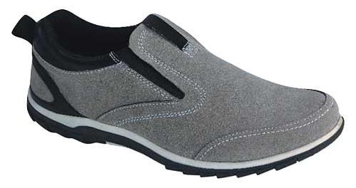 Sepatu Sneakers 3D Kasual  c7ae03af00