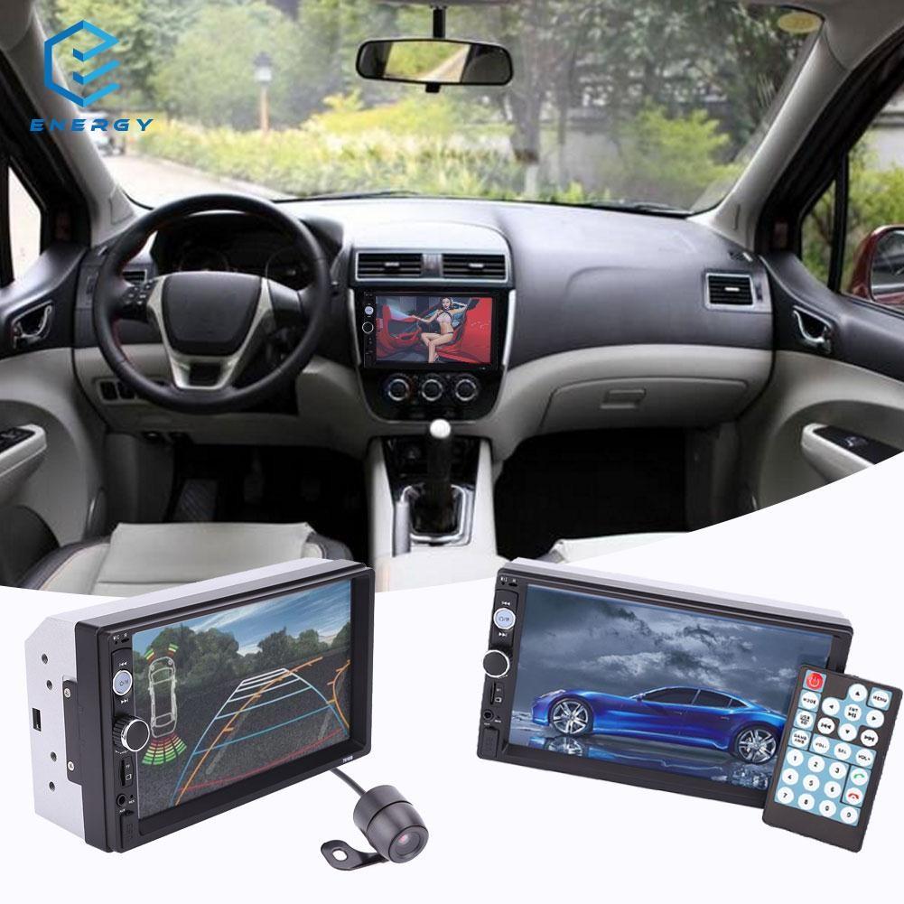 Sansui Sa 5202i Mirrorlink Autolink Full Hd Sa5202i Mkv Head Unit Double Din 5202 I Osaka Support Mp4 Dan Tape Tv Mobil Shopee Indonesia