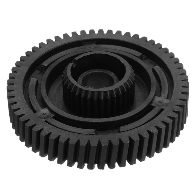 BMW X3 X5 X6 Gear Box Transfer Case Servo Actuator Motor Repair Gear