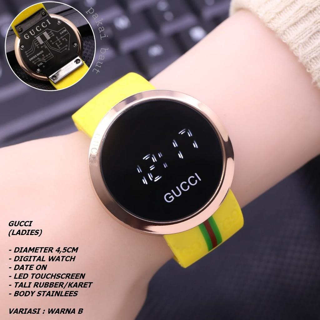 images?q=tbn:ANd9GcQh_l3eQ5xwiPy07kGEXjmjgmBKBRB7H2mRxCGhv1tFWg5c_mWT Smartwatch Swiss Code