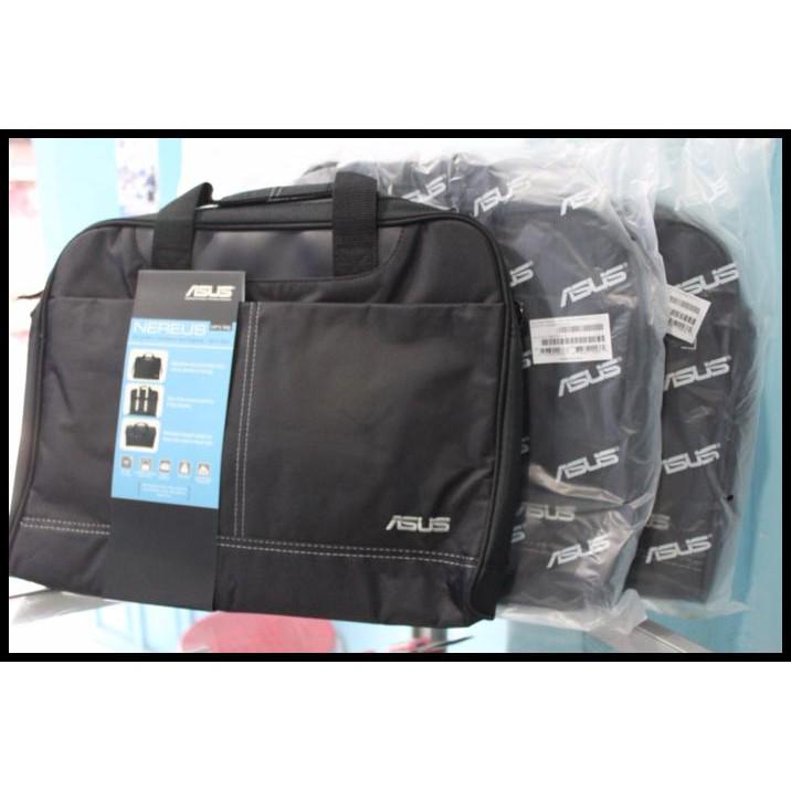 harga TAS Laptop ASUS Original waterproof laptop murah Shopee.co.id