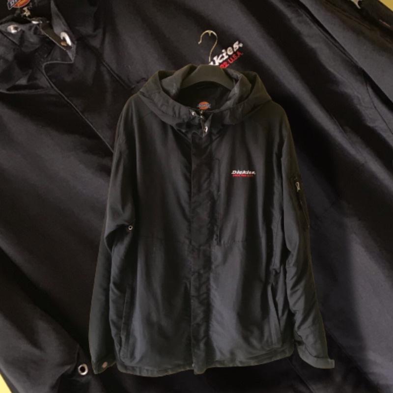 Dickies Outdoor Jacket Original import
