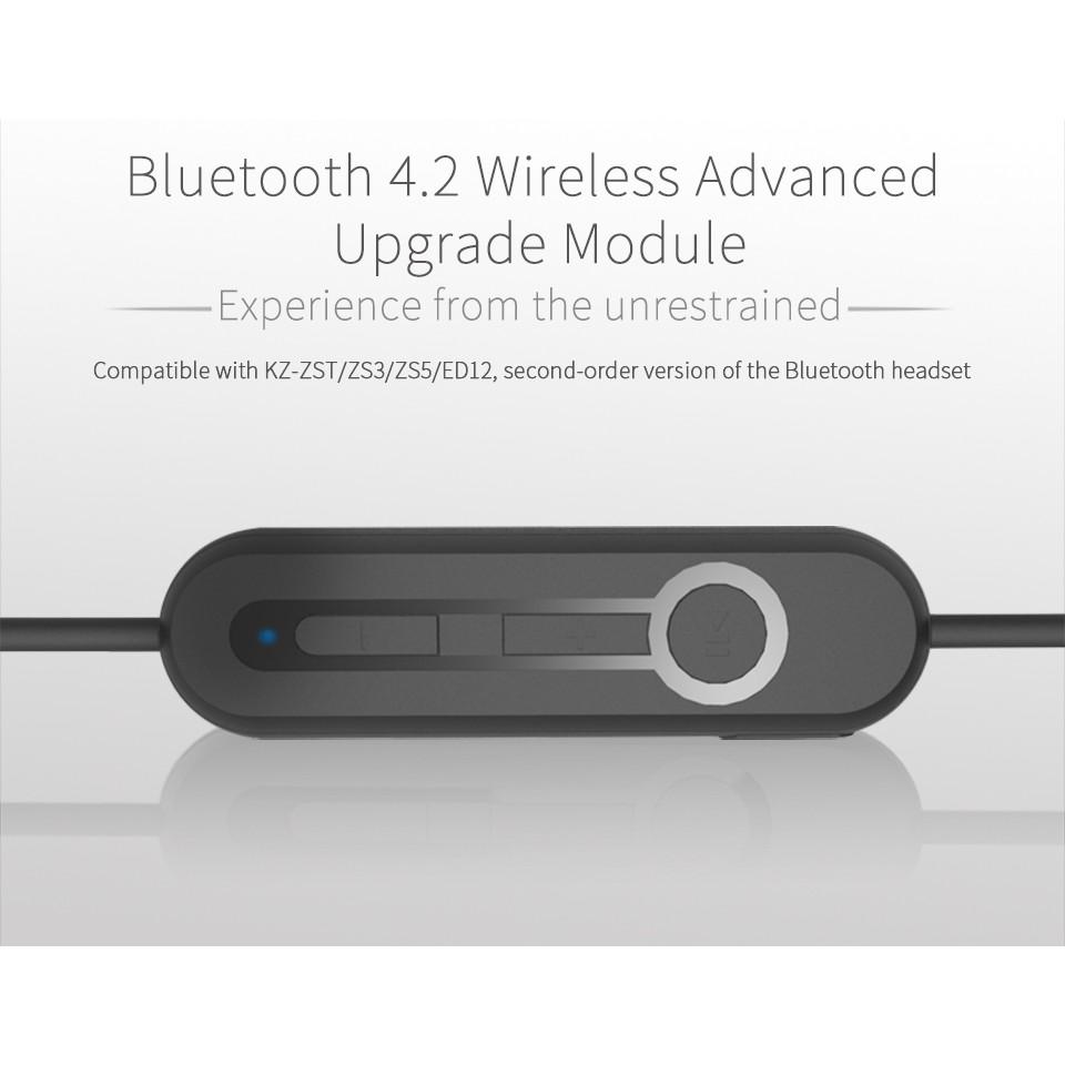 74a7d0b81ef Headset bluetooth JBL X2 Wireless earphone bluetooth Isi 2 kiri kanan -  Putih   Shopee Indonesia