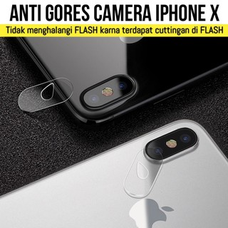 online store 7a3a7 f82f9 Anti Gores Camera / Tempered Glass Camera / Pelindung Kamera iPhone ...