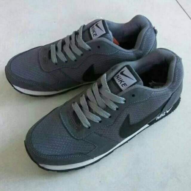 Sepatu Indonesia Reebok Shopee Indonesia Shopee Abu Reebok Abu Sepatu Sepatu  a5qUSxwC 8db7450483