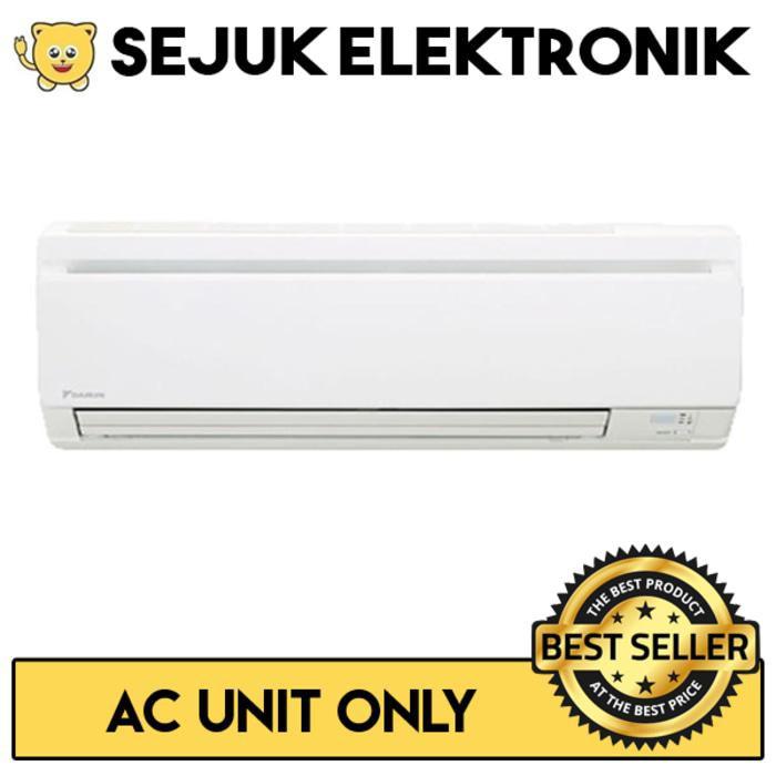 ... Samsung Ac Inverter 15 Pk Ar13jvfnawk. Source · Sharp/1/ AC .