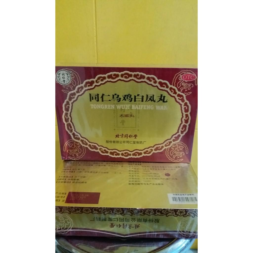 Kondom Sutra Ok Hitam Isi 12 Pcs Shopee Indonesia 2