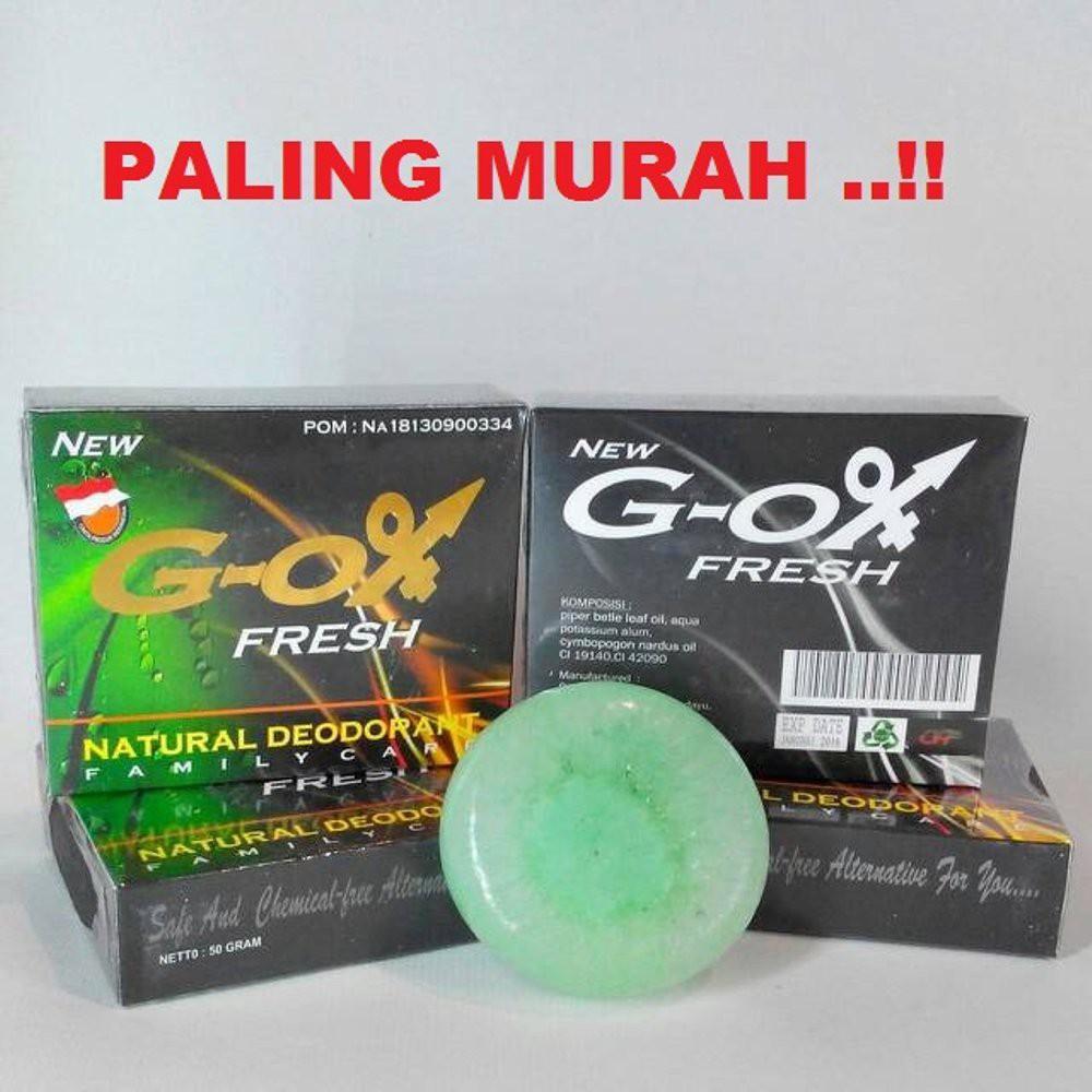 PROMO GREY Softlens Wish GREY Plano Super BigEyes 16mm BPOM Kemenkes like N8 Berkualitas | Shopee Indonesia