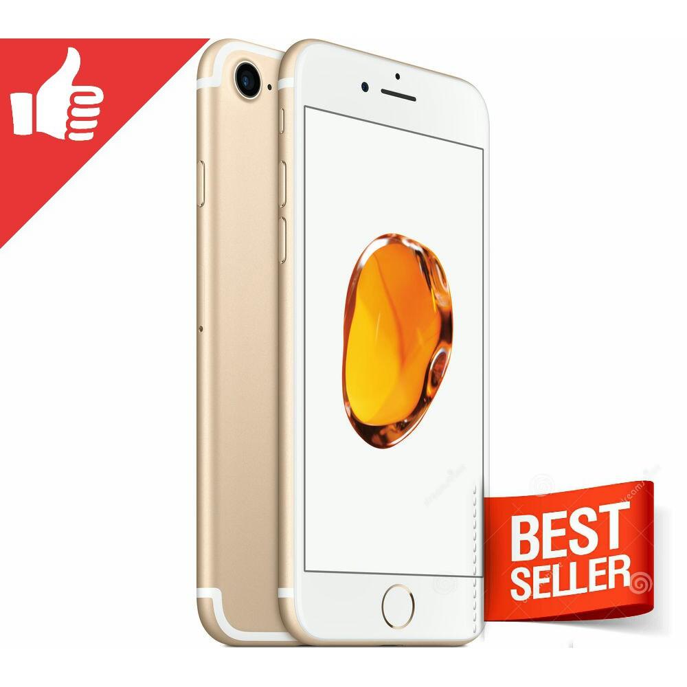 Apple Iphone 7 Plus 128gb Jet Black Garansi Resmi Internasional 1 Tahun Shopee Indonesia
