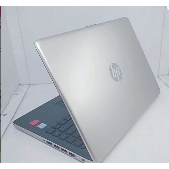 Laptop Gaming Hp 14s Cf1xxx Core I7 8565uc 8gb 1tb Laptop Design Shopee Indonesia