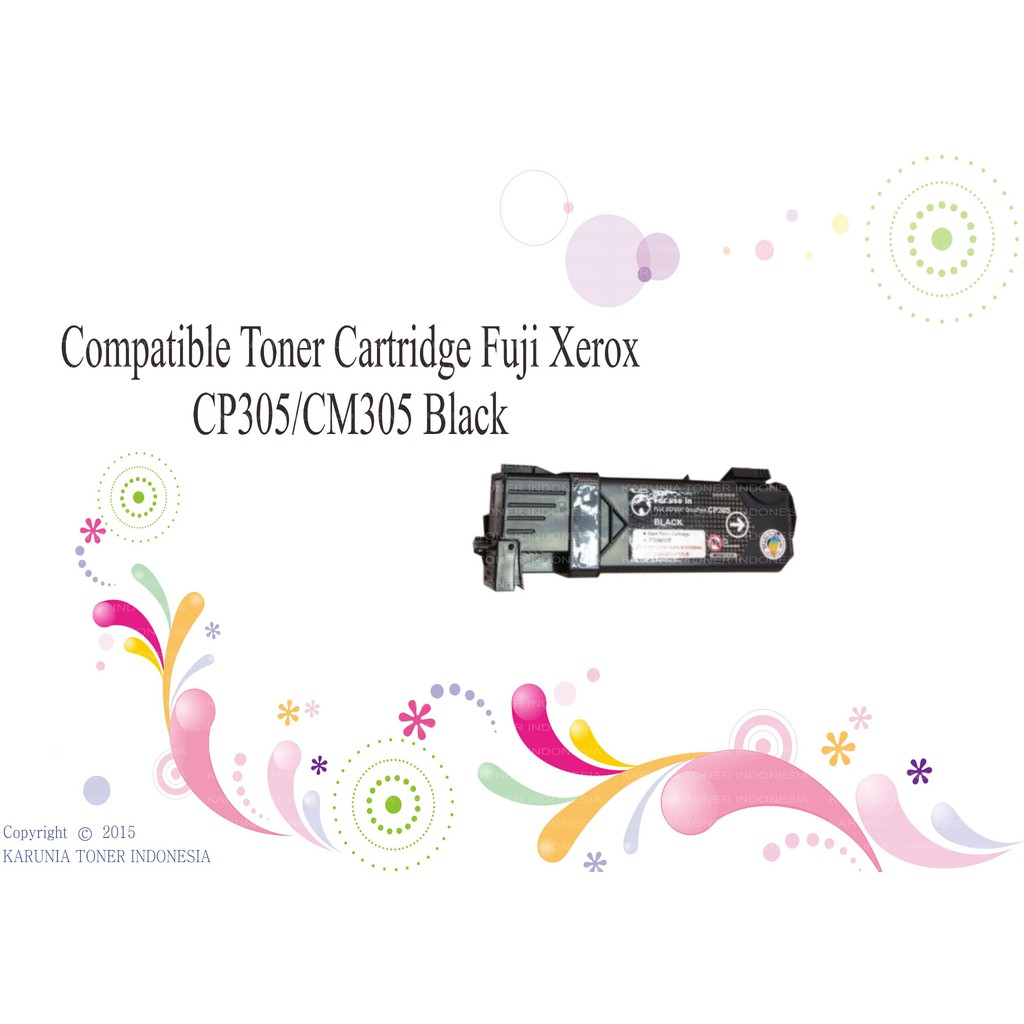 Serbuk Refill Toner 17a Hp Pro M102 M102a Mfp M130 M130a M130fw M102w Compatible Cartridge Cf217a Shopee Indonesia